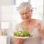 Диабетикам старше 60 лет