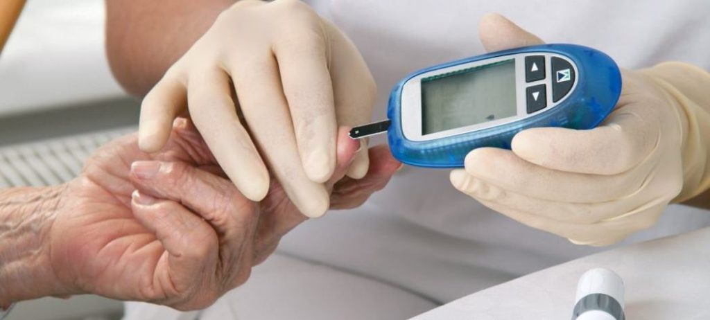 Преддиабет это диабет