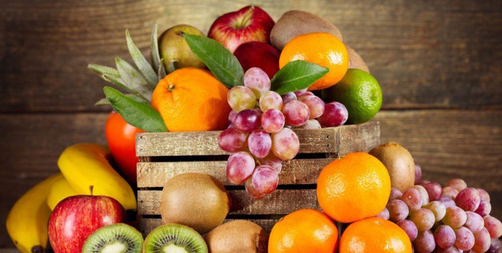 Какие фрукты можно есть при диабете