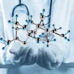 Консультацию с врачом-генетиком