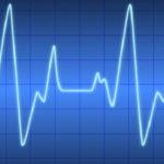 Контроль частоты сокращений сердца