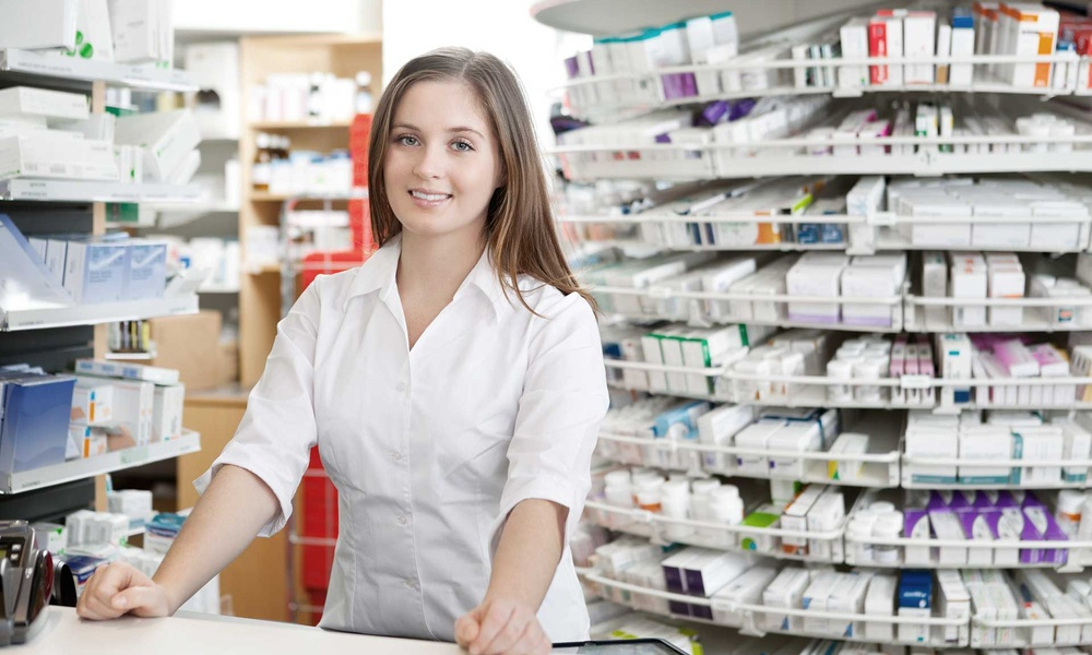 Лекарство находится в свободной продаже