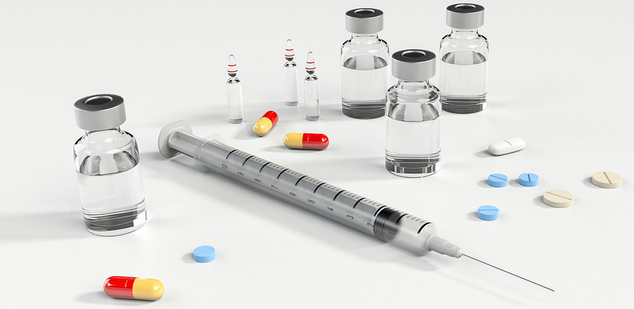 Медикаменты на базе инсулина