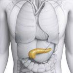 Нарушение в работе поджелудочной железы