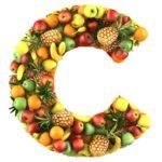 Не употреблять витамин С