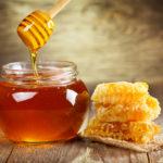 Ограничеть мед