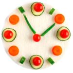 Оптимизация режима питания