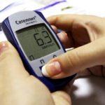 При частых колебаниях уровня глюкозы в крови