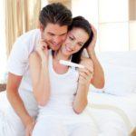 При планировании или во время беременности