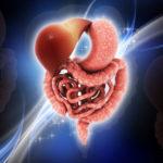 Расстройства пищеварительной системы