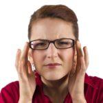 Регулярное обследование у офтальмолога