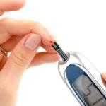 Резкому снижению уровня глюкозы в крови