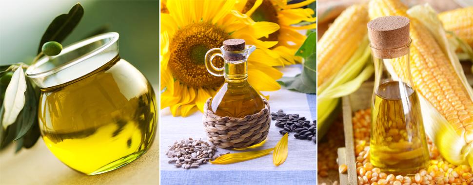 Сладко-сливочное масло заменяется растительным