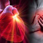 Снижается риск развития инсульта