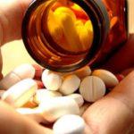 Сопутствующая лекарственная терапия