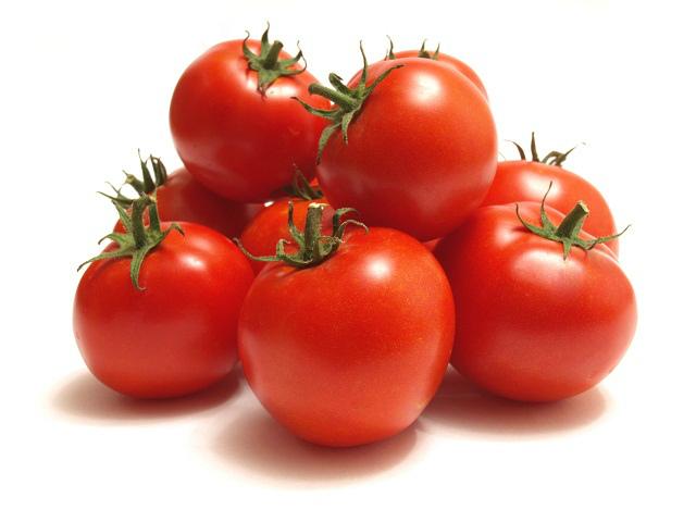 При заболеваниях каких органов запрещено употреблять томаты