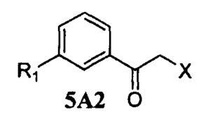 Тиазолидиндион