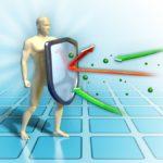 Улучшение работы иммунитета