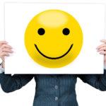 Улучшению настроения