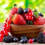 Признаки и симптомы сахарного диабета у женщин в 30, 40 и 50 лет