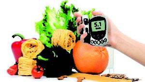 Низкоуглеродная диета