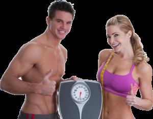 Поддерживать нормальную массу тела