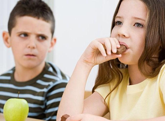 В группу риска входят подростки и дети