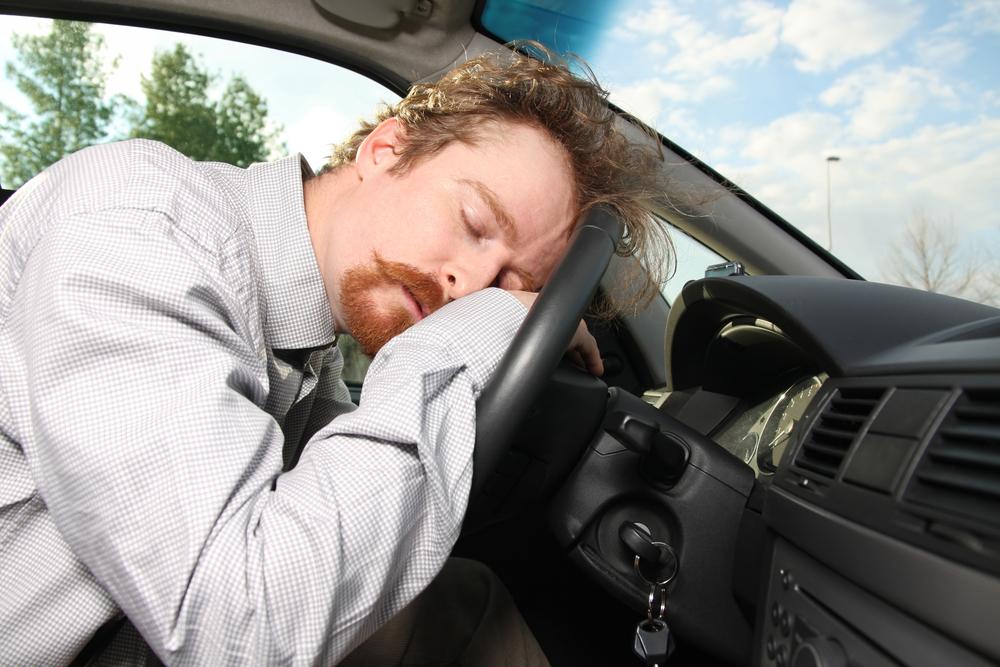 Опасность для владельцев автомобилей