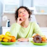Нельзя менять режим питания