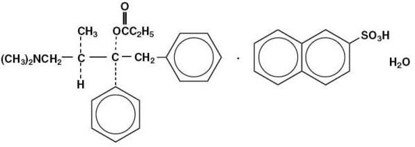 Пропоксифен