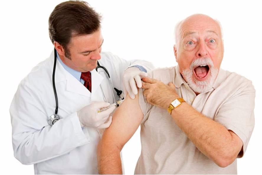 Диабет первого типа всегда лечится инсулином