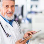 Следует ли рекомендациям врача