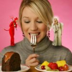 Слишком частое питание