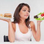 Соблюдает ли пациент диету