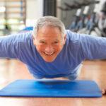 Уменьшите физическую активность
