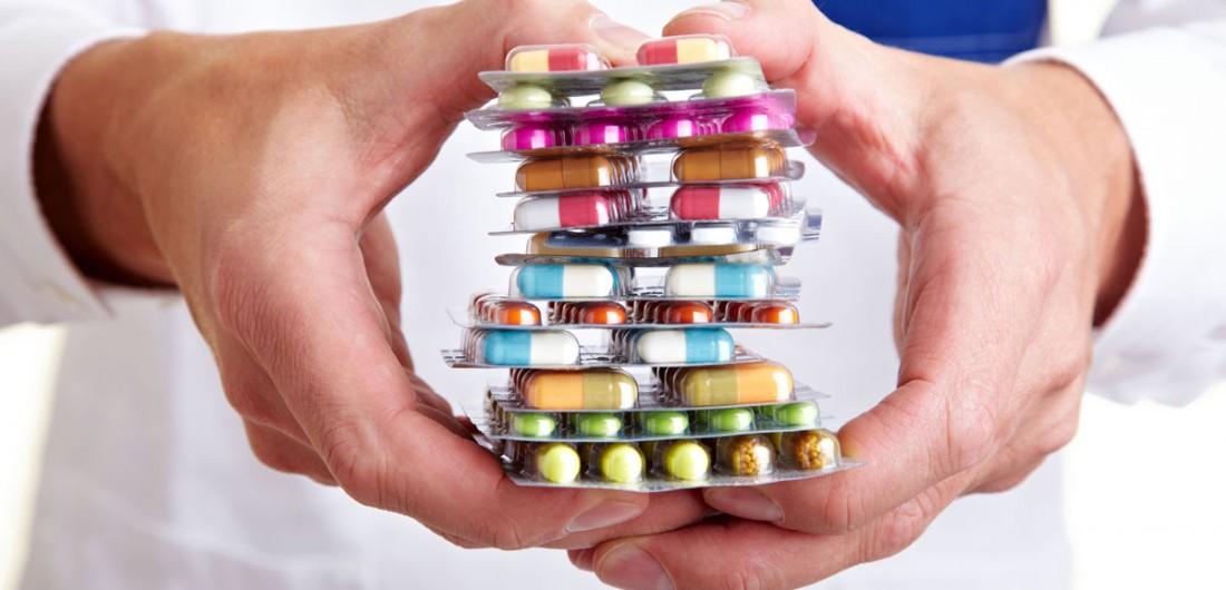 Из чего делают инсулин: современные наработки для решения нужд диабетиков
