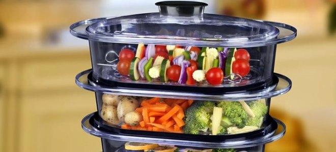 Для приготовления использовать духовку, мультиварку