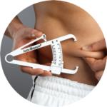Уменьшение количества жировой ткани