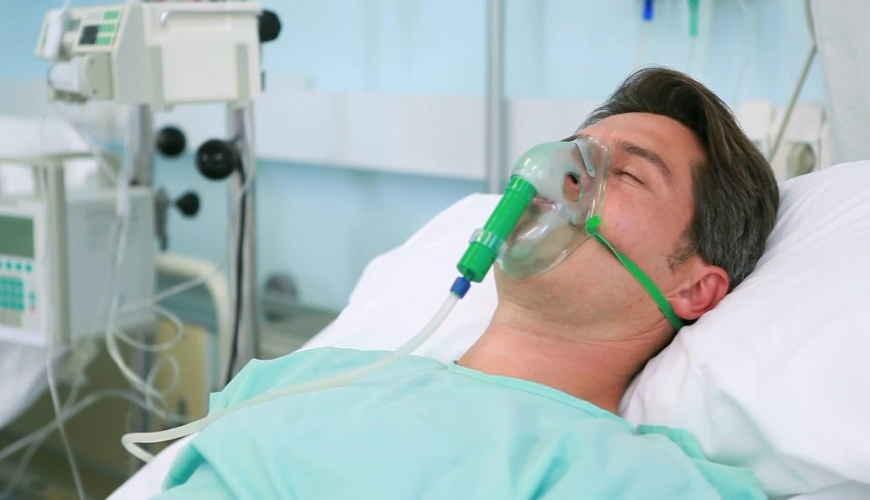 Кома при гипогликемии