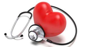 Сильные скачки артериального давления
