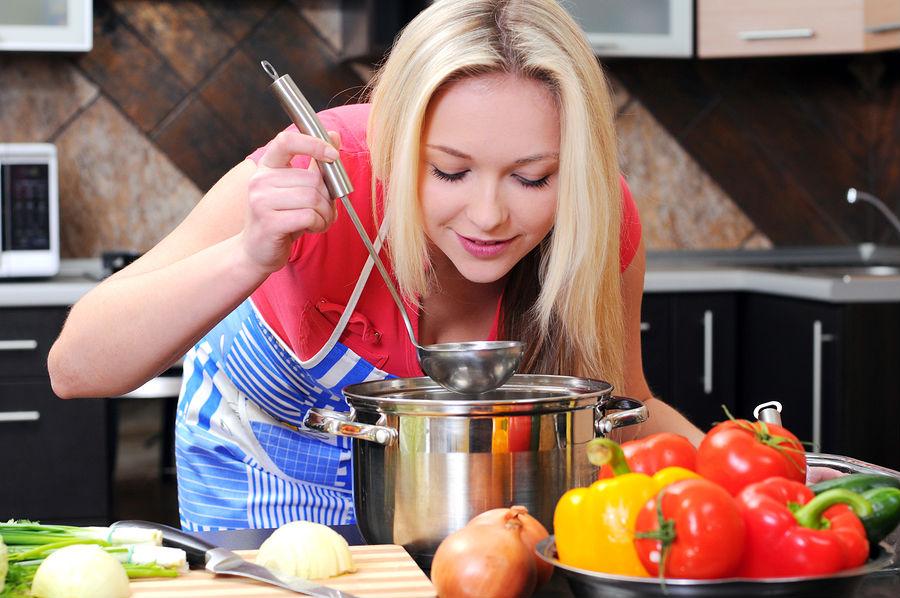 инсулинорезистентность диета на каждый