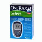 Глюкометр One Touch Ultra: цена, инструкция по применению, отзывы и полоски Ван Тач